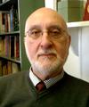 Lehigh University Philosophy - Steven L. Goldman