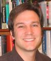 Lehigh University Philosophy - Reg Reihman