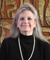 Lehigh University Philosophy - Roslyn Weiss